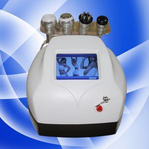 China Hottest ultrasound cavitation slimming gel on sale