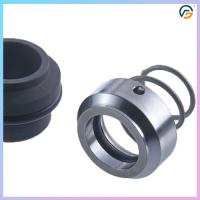Quality Reliable Single Component Mechanical Seals , Burgmann M3N Seal Replacement wholesale