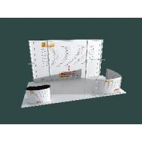 Quality Exhibition Booth 3*6 - 2 wholesale