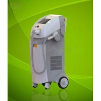 Quality High Energy 808nm Diode Laser Full Body Hair Removal Machine 1500w wholesale
