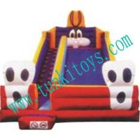 Quality Inflatable castle inflatable bouncer inflatable slide inflatable tent inflatable arch wholesale