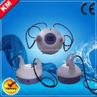 Cheap Mini Ultrasound Body Slimming Machine (CE approved) for sale