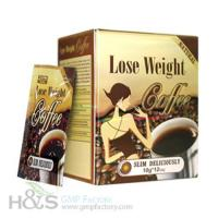 Quality Best Slimming Products--Natural Herbal Slimming Coffee. wholesale
