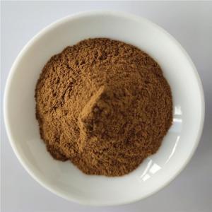 Quality Food Raw Material Black Garlic Extract Antioxidants Food Grade wholesale