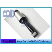 Quality 12 Months Warranty Land Rover Air Suspension Shock Absorber RNB501580 RNB000858 wholesale