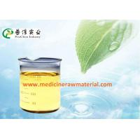 Quality 3 - Isocyanatopropyltriethoxysilane Clolorless / Yellowish Clear Liquid For Adhesion Promoters wholesale