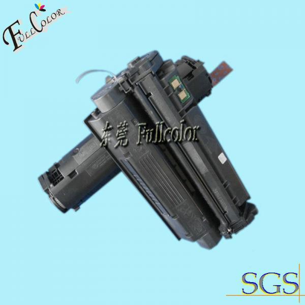 Cheap Promotion Compatible Black Toner Cartridge 4092A for HP 1100 / 3100 Laser Printer for sale