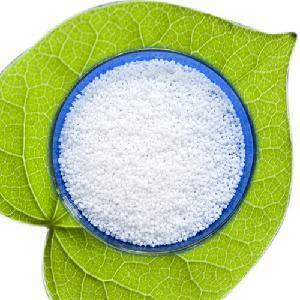 Cheap NutriaquaTM Calcium Ammonium Nitrate (CAN) for sale