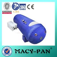 Quality Hyperbaric Chamber wholesale