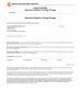 Yuyao Hengxing Pipe Industry Co., Ltd Certifications