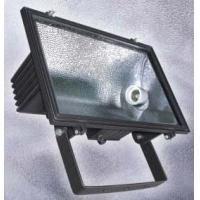 Quality FLOODLIGHT 1000W wholesale