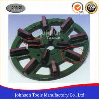 Quality Fast Grinding Diamond Segments For Granite Stone Cutting Tools wholesale