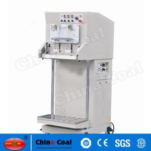 China DZ-600L Vertical type External Vacuum sealer on sale
