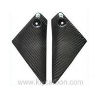China Yamaha Motorcycle Carbon Fiber Parts on sale