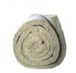 Quality Rock Wool Blanket wholesale