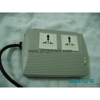 Cheap 2012 wireless/long distance/Telephone/gsm Remote motor Control Power Switch for sale