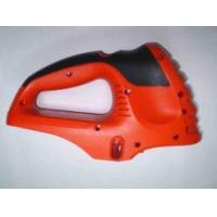 OEM Plastic Injection Overmolding Custom Design Service For Housing Use