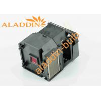 China NFOCUS Projector Bulbs SP-LAMP-018 for INFOCUS projector INFOCUS LPX2/ X2/X3 DEPTH Q,ASK C110/C130 on sale