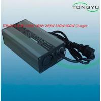Images Electric Reverse For Motorcycles together with Gps Tracker Based Foot Plate Inspetion 1393822812 further China Vehicle Car GPS Tracker 103 With Remote Control GSM Alarm SD Card Slot Anti Theft Car Alarm System Free Shipping Bd 103 together with 114297 1293016830 additionally Images Auto Gps Buy. on gps tracker for car theft html