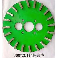 China best selling 4 inch 105mm cold press cutting diamond circular saw blade for granite stone on sale