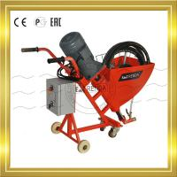 Quality High Pressure Airless Paint Mortar Spray Machine With Piston Pump wholesale