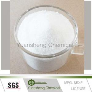 China Sodium gluconate industrial grade on sale