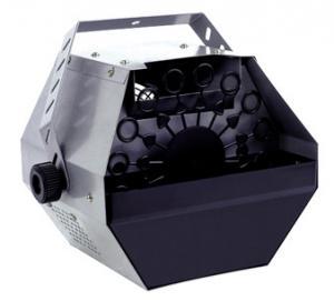 Quality Portable Bubble Machine wholesale