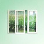 Quality PVC Windows and Doors wholesale