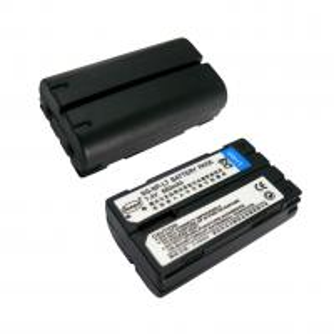 Quality Camera Battery CAS NP-L7 wholesale