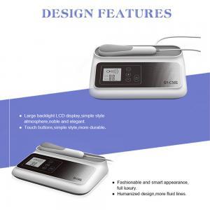 Quality Ultrasound Health Analyzer Machine Pain Relief Machine For Chiropractor wholesale