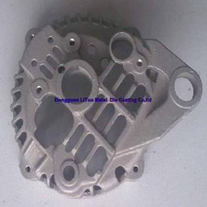 Quality Machine parts (LT178) wholesale
