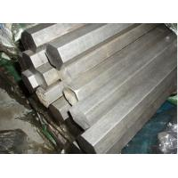 Quality Hex Cold Drawn Stainless Steel Bar wholesale