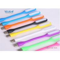 Quality Flexible Convenient Mini Usb Lamp Light For Power Bank And Notebook wholesale