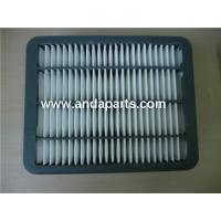 Quality TOYOTA AIR FILTER 17801-30070 wholesale