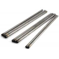 Quality Extended Long Shank Diamond Core Drill Bits For Glass / Ceramic / Agate Processing wholesale