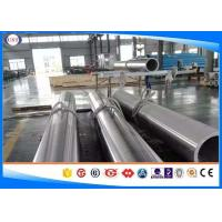 Quality EN10305 Cold Drawn Steel Tube For Automotive Industry 4130 Steel Grade wholesale
