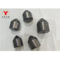 China Factory Direct Tungsten Carbide Button Insert Drill Bits For Mining and Drilling on sale