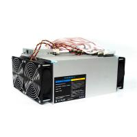 Buy cheap A9++ Zmaster Innosilicon Miner 140K A9+ G32-500 T3 T2 T1 Mining Device 1550 Watt from wholesalers