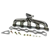 td5 land rover parts with S Land Rover Discovery 1 on Radiator hoses   td5 defender in addition Land Rover Stiff Gear Change Fix furthermore odicis additionally 34940 Relais De Ventilateur Basse Vitesse Pour Chrysler Pt Cruiser 22l Crd 4727370aa as well 291544429469.