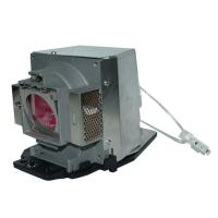 Quality 5J.J0405.001 Projector lamp with module for BenQ MP776/MP776ST/MP777 wholesale
