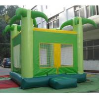 Quality inflatable bounce,inflatable castle,inflatable slide wholesale
