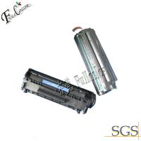 Compatible Q2612A / Q2612X Toner Cartridge For HP LJ 1010, 1012, 1015, 1020,