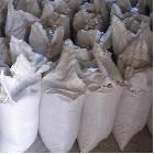 China Light Weight Refractory Castable (AL-40) on sale