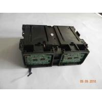China RM1-3492-000 Laser Scanner Assembly on sale