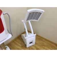 Quality Anti Aging PDT LED Light Therapy Machine For Acne & Scar Treatment No Side Effects wholesale