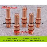 Quality Plasma Machine Electrode 120793, Hypertherm Plasma Cutter Machine Accessories wholesale