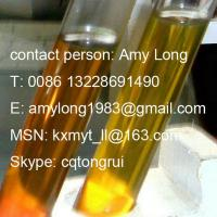 China NRY Used engine/ motor/ car oil purifier,  oil purification,  oil recycling,  oil regeneration,  oil fitler,  oil fitlration system on sale