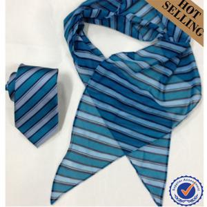 Quality fashion fancy girls scarf , silk custom printed silk scarves for adults wholesale