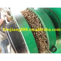 Cheap Biomass pellet mill in China for sale