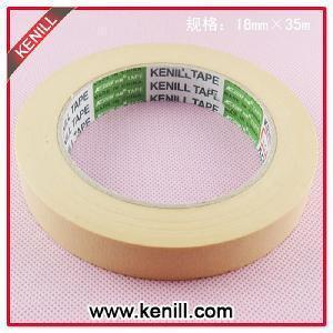 Quality Crepe Paper Masking Tape (910) wholesale